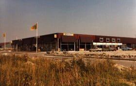 wolvenkoog1980