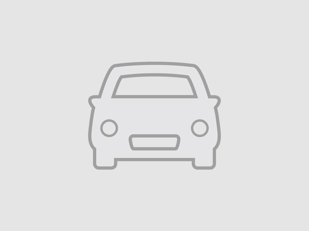 """Renault Mégane Estate TCe 140pk Bose   Easy Life Pack   8,7"""" Navigatiescherm  """